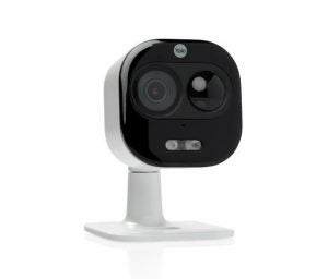 Yale HD1080 All-in-One Outdoor Camera