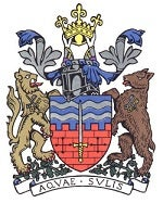 Bath Coat Of Arms