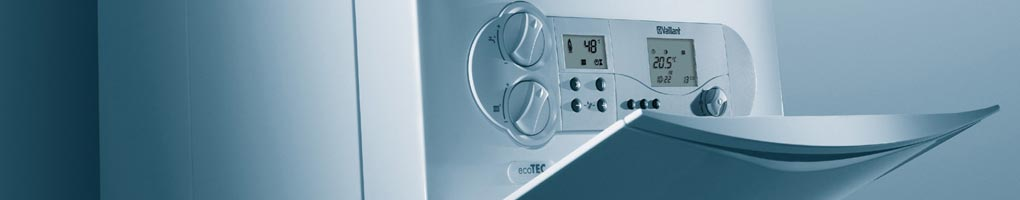 best boiler image