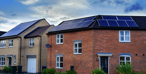The 36 Best Solar Panels | All Key Features | August 2019