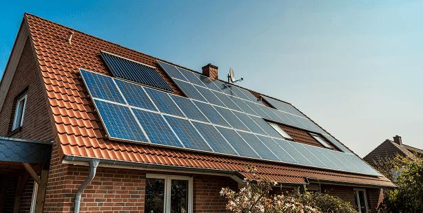 best solar panels yingli solar