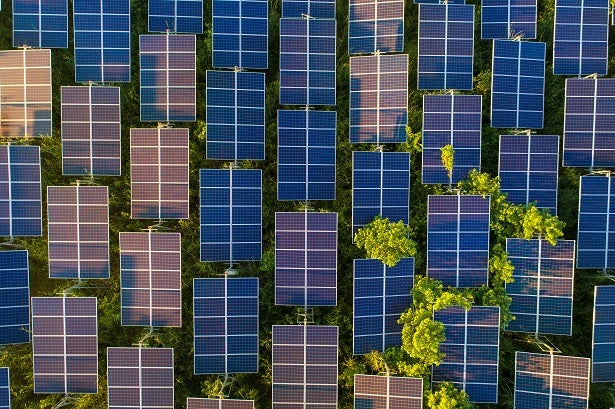 The 36 Best Solar Panels | Thoroughly Researched | August 2019