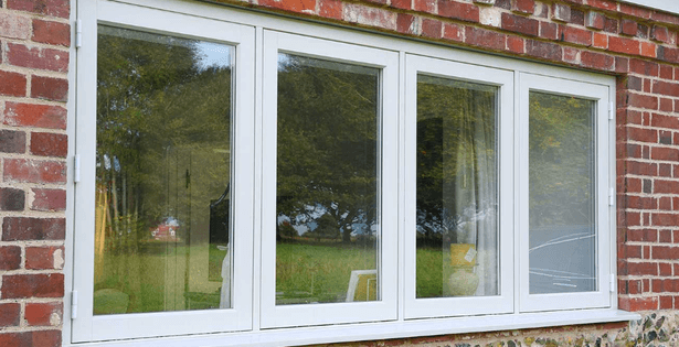 new product e0f6f ab385 Double Glazing Costs | Reduce Your Energy Bills | August 2019