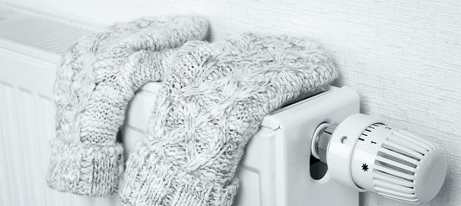 cheap boiler