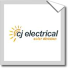 cj electrical