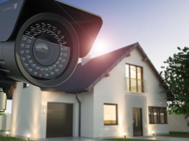 top home security tips
