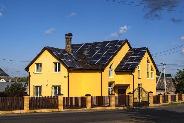 How Do Solar Panels Work Best? | Solar Explained | The Eco