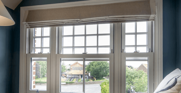 new product 1698b 78163 Double Glazing Costs | Reduce Your Energy Bills | August 2019