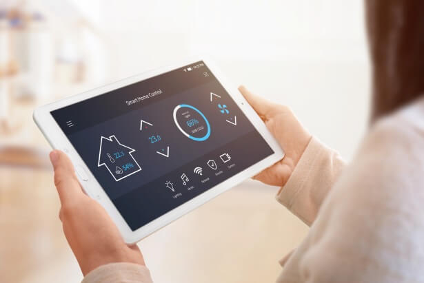 smart home system guide 2019