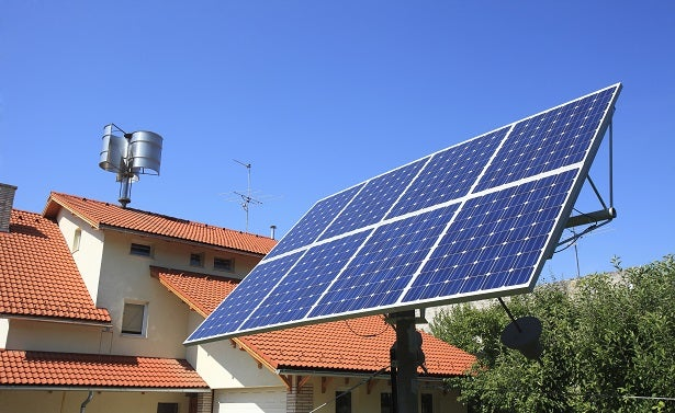 Solar Tracker Costs 2019 | The Eco Experts