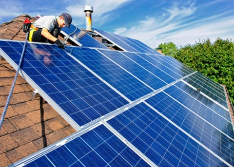 Free Solar Pv Panels For Cornwall