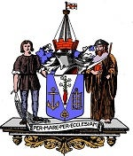 Southend Coat Of Arms