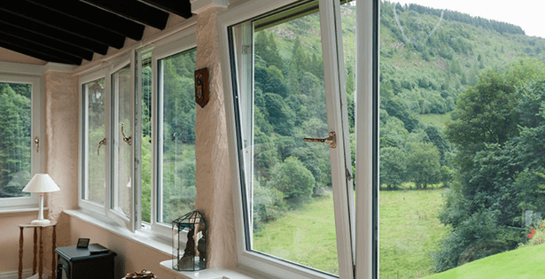 How Much Does Double Glazing Cost >> Double Glazing Costs Reduce Your Energy Bills August 2019