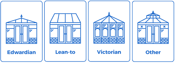 What Are Your Best Conservatory Roofing Options Dec 2019