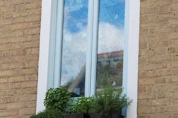 wooden-casement-window-example