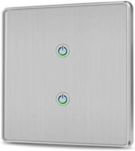 innens smart light switch