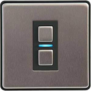 lightwave smart light switch